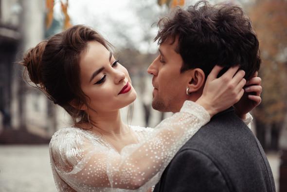 Софія та Микола - фото №14