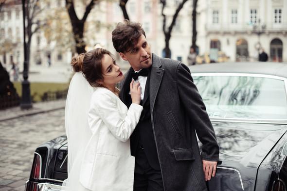 Софія та Микола - фото №23