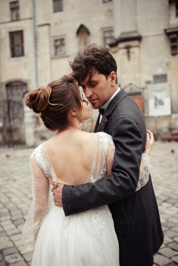 Софія та Микола - фото №12