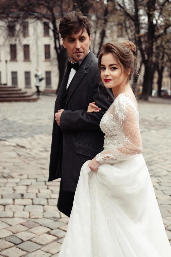 Софія та Микола - фото №10