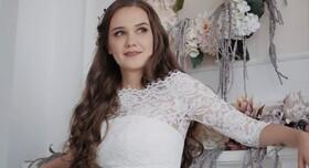 Юлия Кравчина - видеограф в Днепре - фото 1
