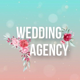 wedding_agency