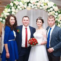 wedding_agency - фото 2