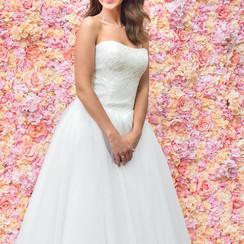wedding_agency - фото 4