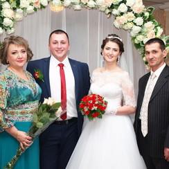 wedding_agency - свадебное агентство в Виннице - фото 3