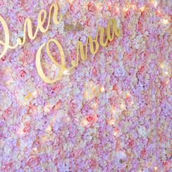 wedding_agency - свадебное агентство в Виннице - фото 1
