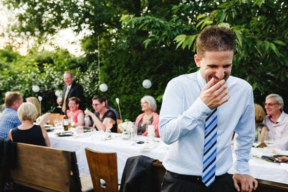 Свадьба по-немецки c украинской душой;) - фото №57