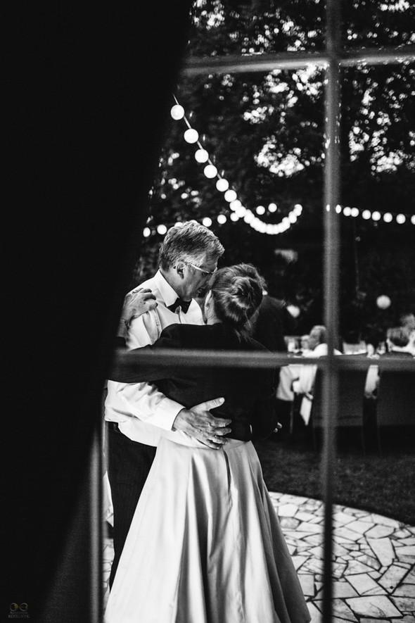 Свадьба по-немецки c украинской душой;) - фото №66