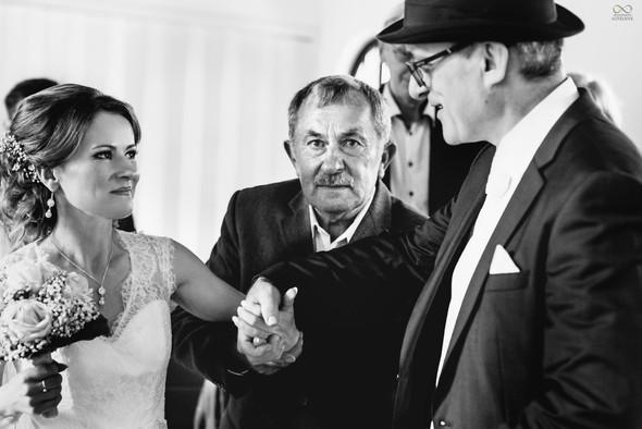 Свадьба по-немецки c украинской душой;) - фото №23