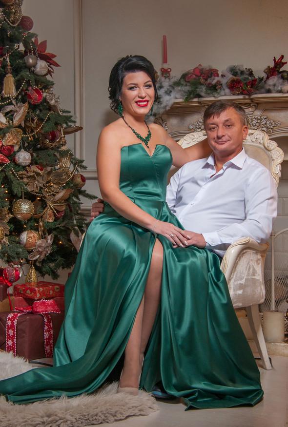 Алексей и Юлия - фото №22