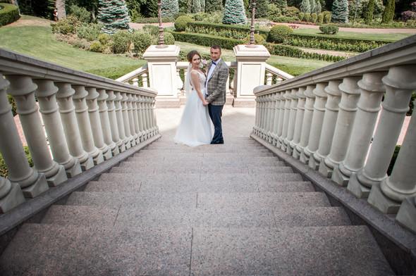 Евгений и Дарья - фото №18
