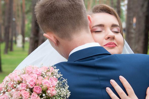 Свадьба 14.08.17 - фото №3