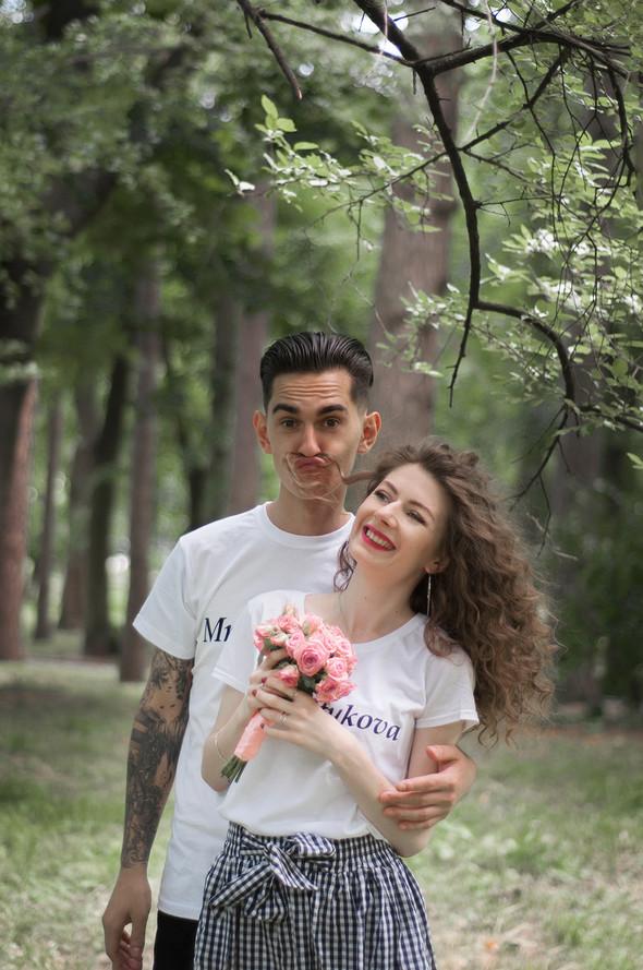 Макс&Настя   - фото №21
