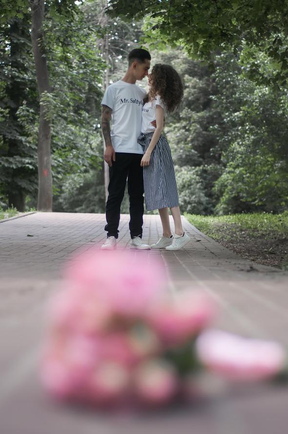 Макс&Настя   - фото №25