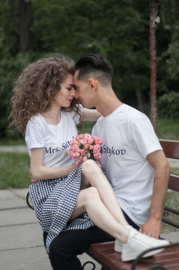 Макс&Настя   - фото №18