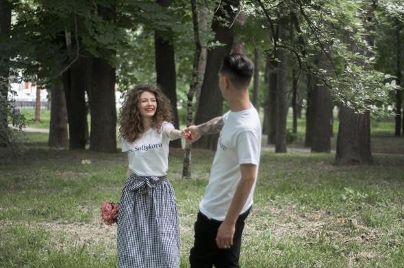 Макс&Настя   - фото №22