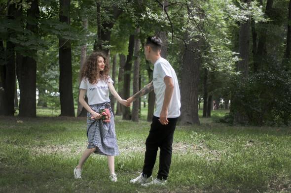 Макс&Настя   - фото №23