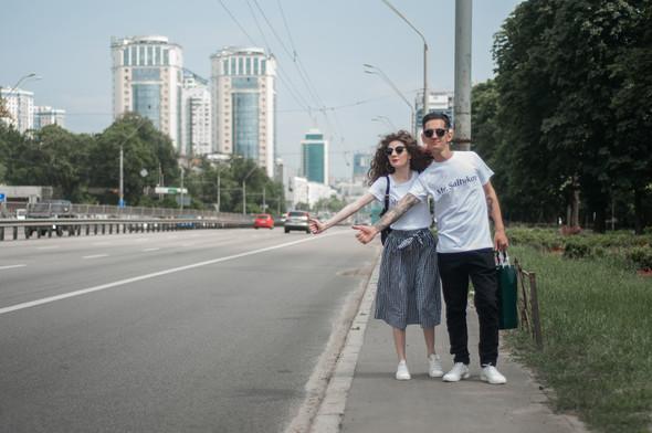 Макс&Настя   - фото №26
