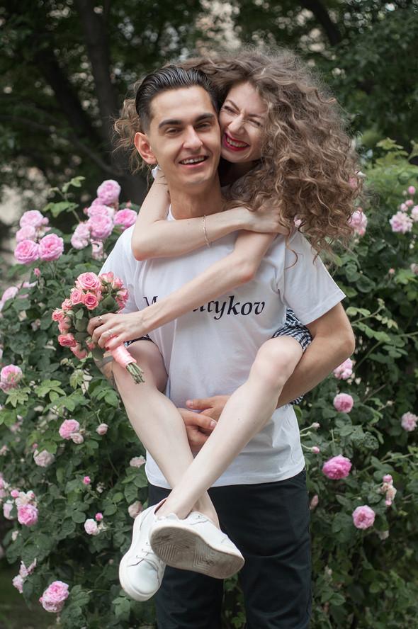 Макс&Настя   - фото №17