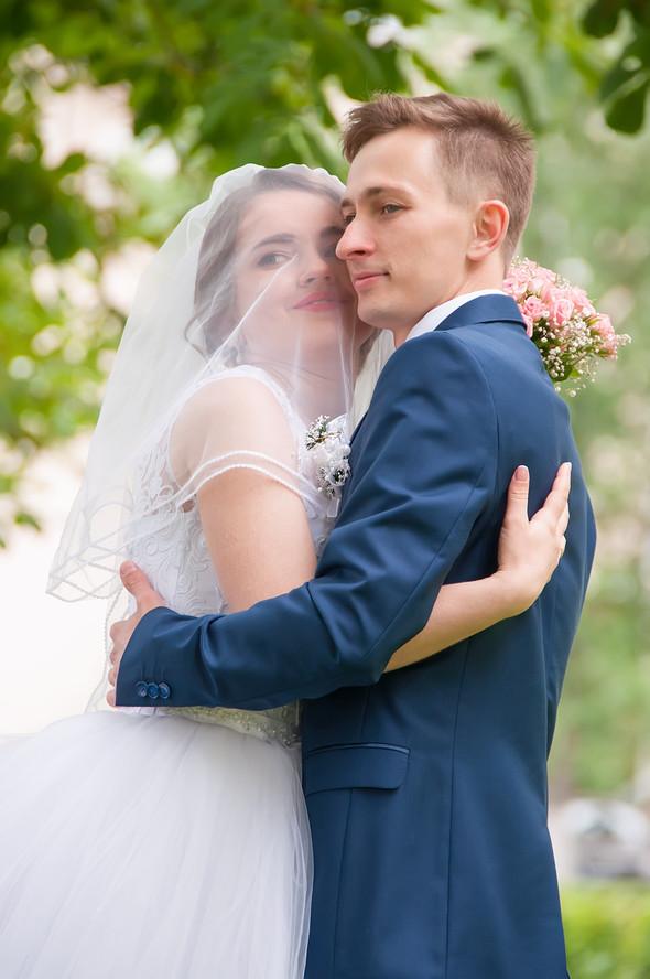 Свадьба 14.08.17 - фото №5