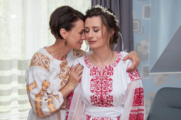 Олег та Дарина - фото №4