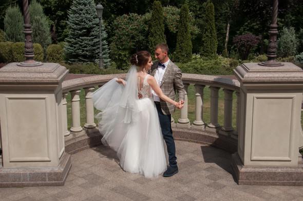 Евгений и Дарья - фото №20