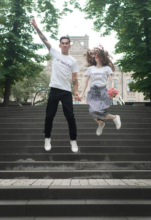 Макс&Настя   - фото №7
