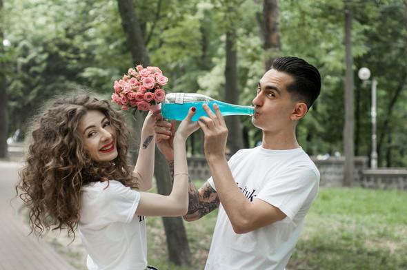 Макс&Настя   - фото №8