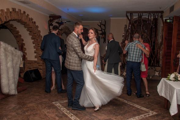 Евгений и Дарья - фото №33