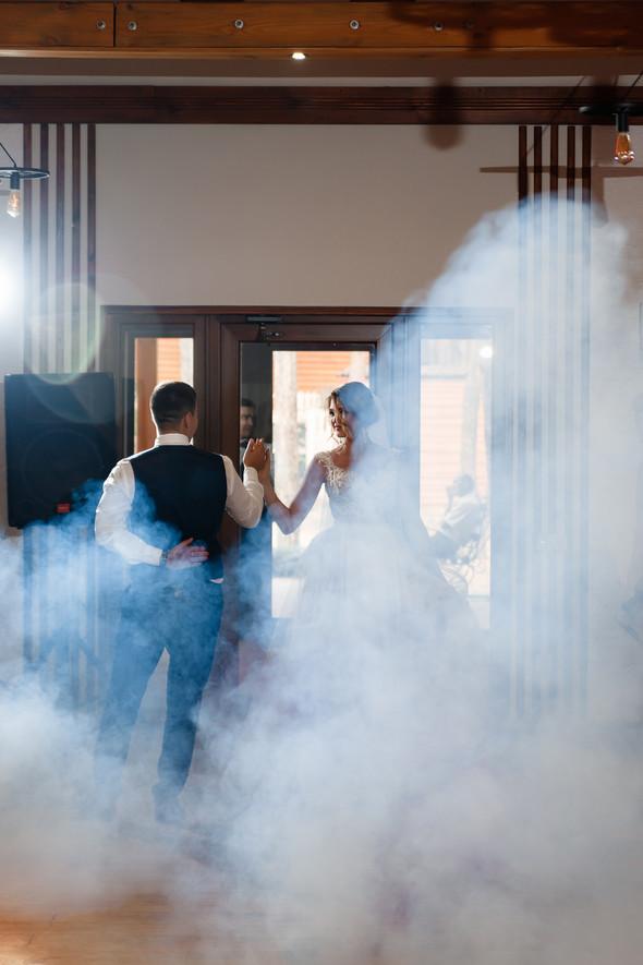 Анна и Сергей - фото №53