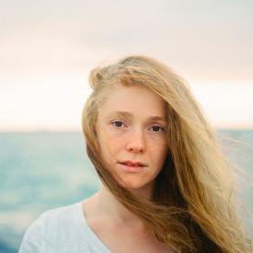 Stasya Burnashova - фотограф в Одессе - портфолио 6