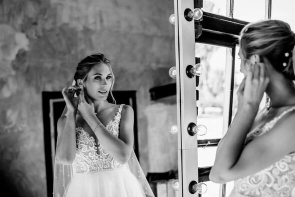 Алена+Алексей - фото №123