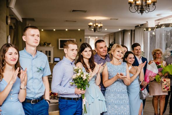 Иванна и Алексей - фото №124
