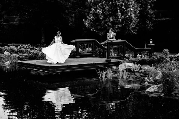 Иванна и Алексей - фото №98