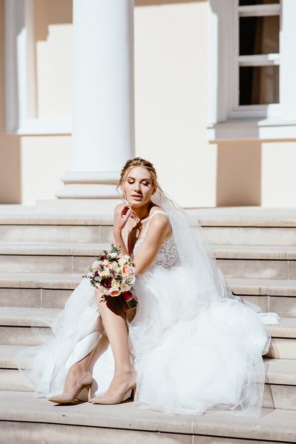 Алена+Алексей - фото №133