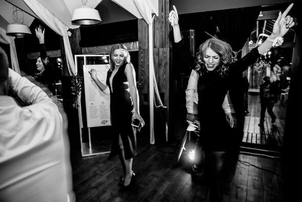 Алена+Алексей - фото №97