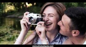 Фотоцентр, Шпола - видеограф в Черкассах - фото 1