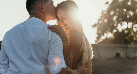 Love-story в подарунок при бронюванні зйомки повного весільного дня!