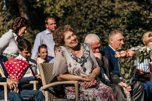 Анна та Олег - фото №49