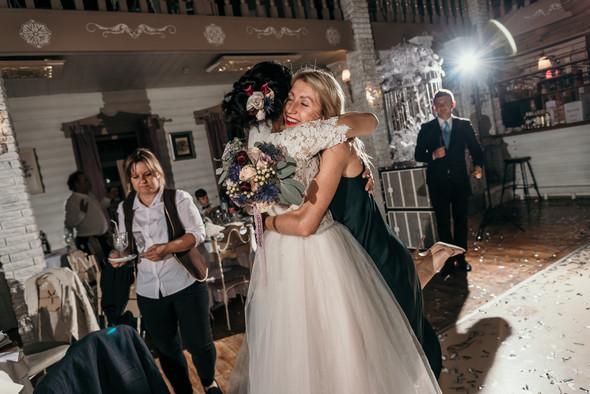 Анна та Олег - фото №39