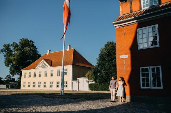 Любовь в Копенгагене - фото №60