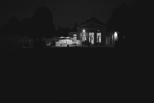 Уютная французская свадьба - фото №121