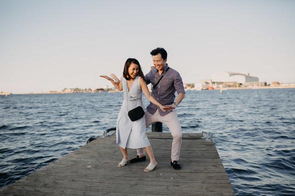 Любовь в Копенгагене - фото №74