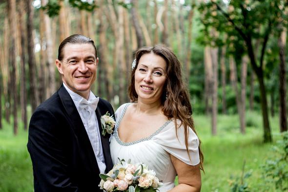 Иван и Мария - фото №1