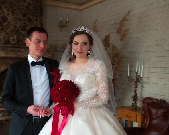 Илона и Иван. - фото №22