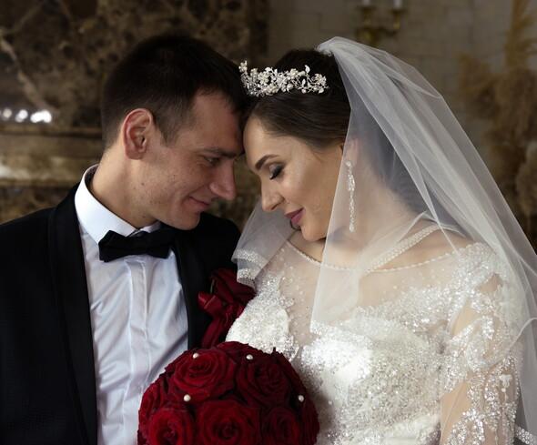 Илона и Иван. - фото №23