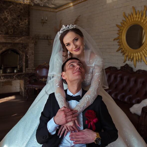 Илона и Иван. - фото №33