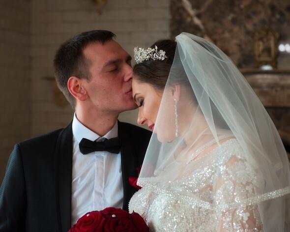 Илона и Иван. - фото №24