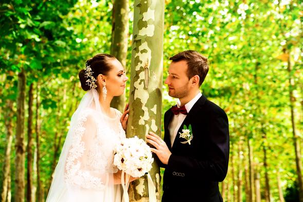 Любовь и Илья - фото №21