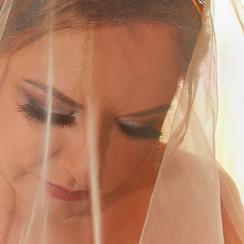 Натали Семыкина - стилист, визажист в Харькове - фото 2